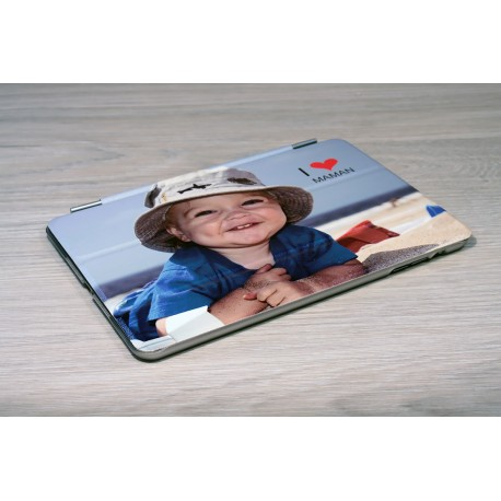 Cover iPad mini Personnalisée
