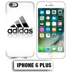 Coque iphone 6 PLUS logo Adidas