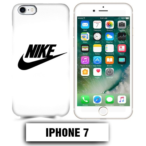 coque iphone 7 physique