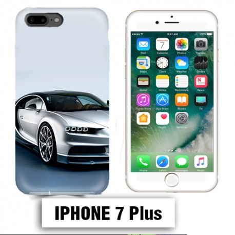 coque bugatti iphone 7