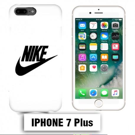 coque iphone 7 avec logo