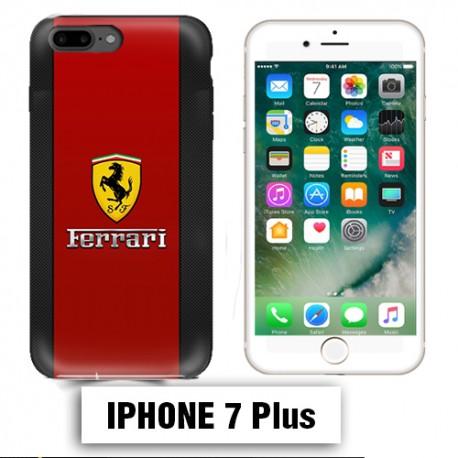coque iphone 7 plus ferrari 458 speciale