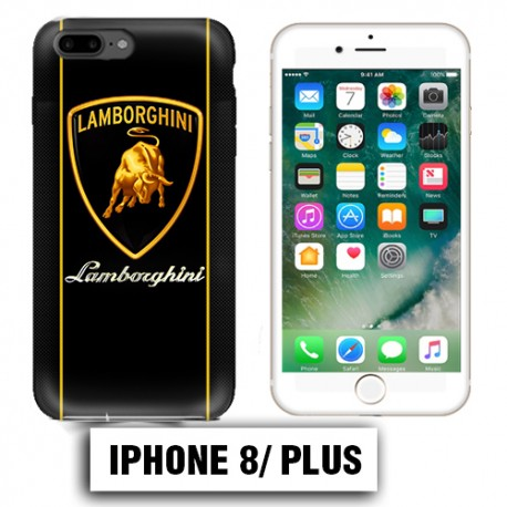 iphone 8 coque sport