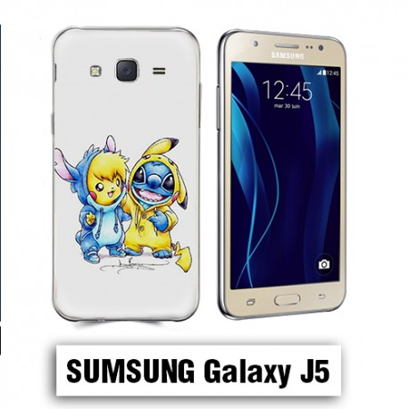photo sur coque samsung j5