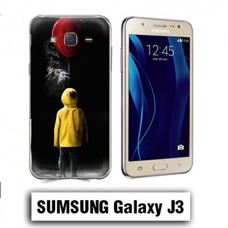 coque samsung galaxy j36