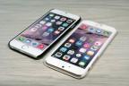 Coque iPhone 11 personnalisée avec côtés silicone