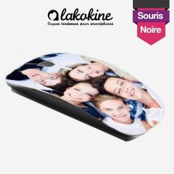Créez votre propre souris personnalisée photo avec lakokine.com