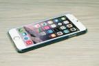 Coque rigide iPhone XR personnalisée avec côtés imprimés